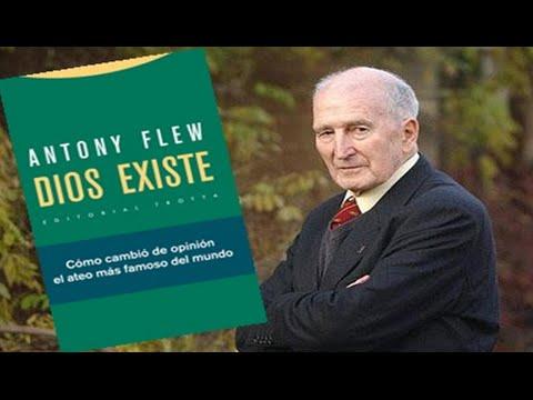 Anthony Flew
