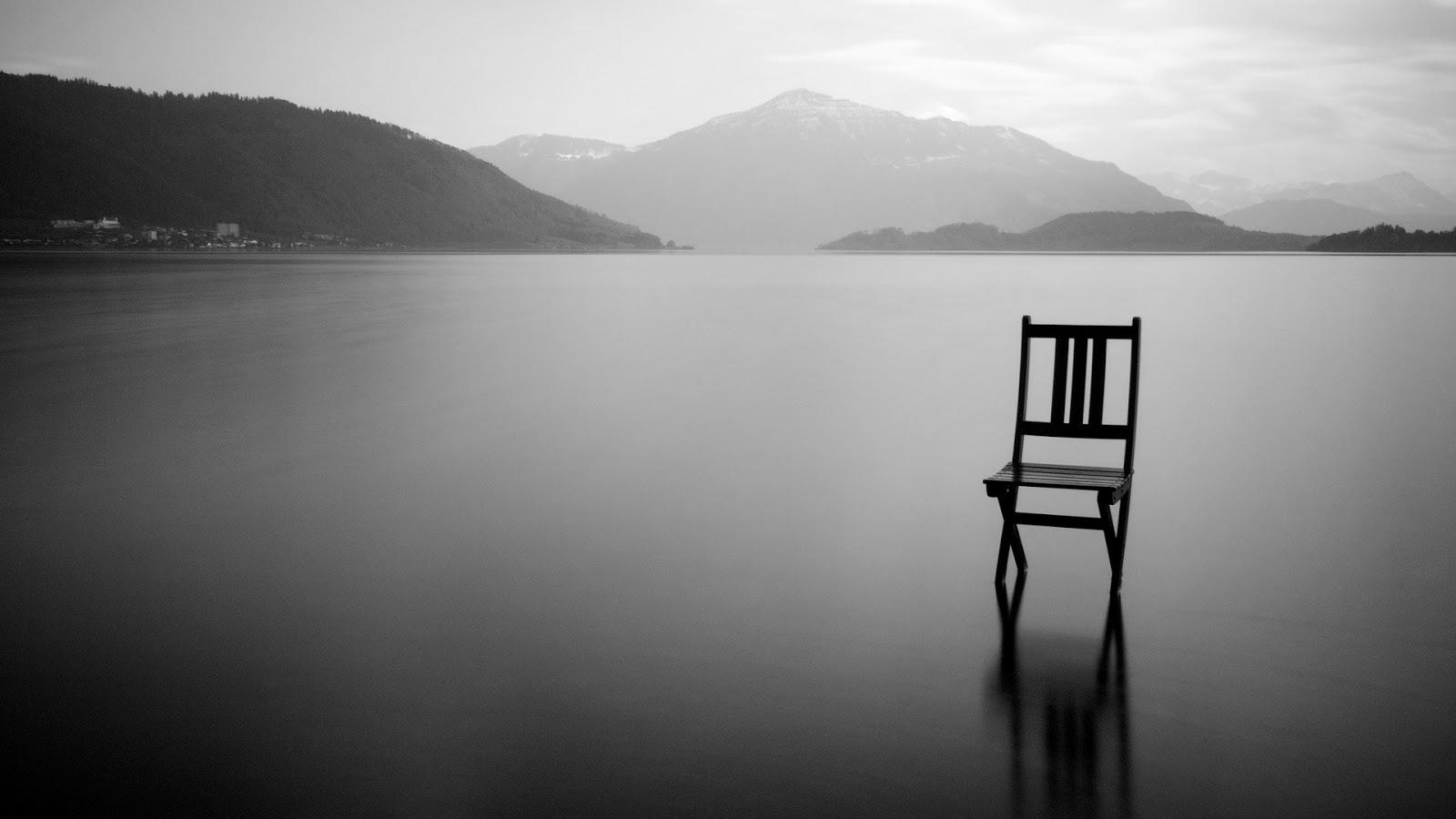 importancia-del-silencio