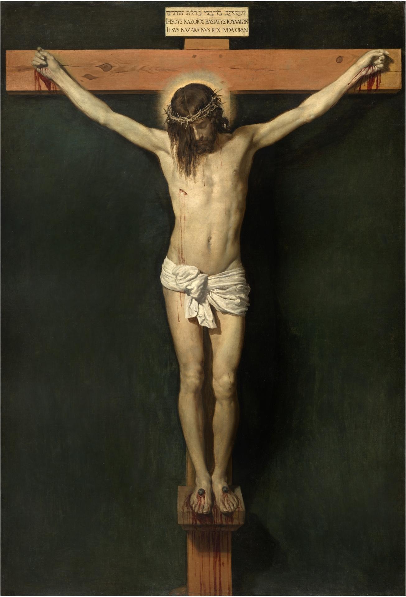 Cristo Velazquez