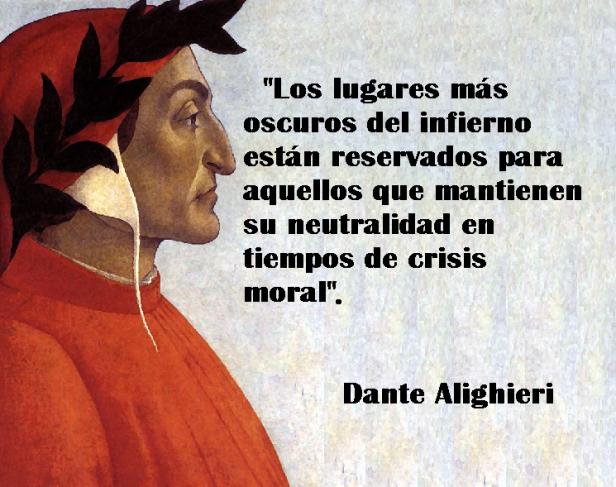 Dante Tibieza