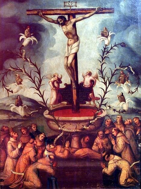 alegoria-franciscana-a-la-sangre-de-cristo-museo-catedralicio-de-la-ciudad-de-malaga_portfolio_7098