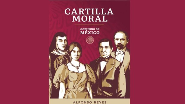 cartilla-moral
