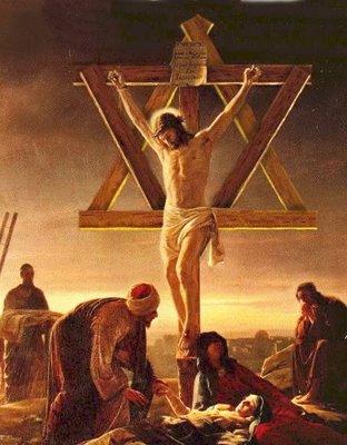 """Un rabino habla con Jesús"" Jacob Neusner"