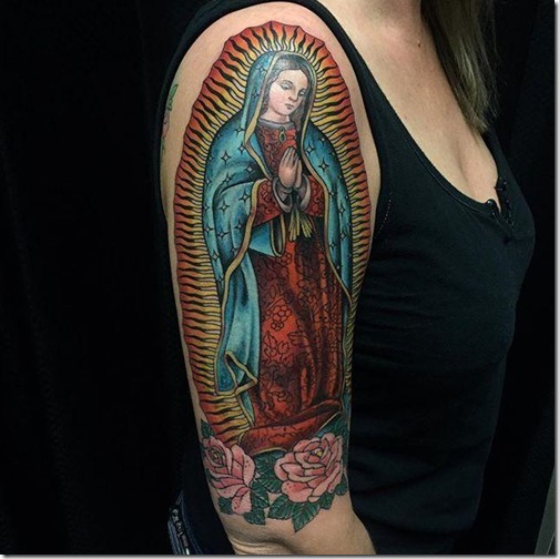 tatuajes247